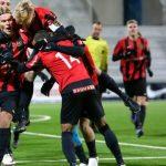 Varnamo vs Jonkopings – Futebol com Valor