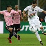 Venezia vs Palermo – Futebol com Valor