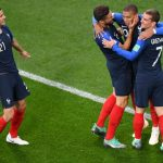 França vs Argentina + 1Tip – PalpiTips