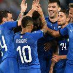 Itália vs Holanda – PalpiTips
