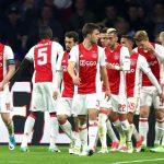 Ajax vs Sturm Graz – Múltipla Gratuita Odd 2,620 – UEFA Champions League