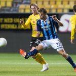 Djurgardens vs Hacken – Futebol com Valor