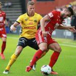 Ostersunds FK vs Elfsborg – 2 Múltiplas Gratuitas Odds Acima de 2.00 em Ambas