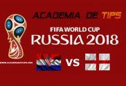 Prognóstico Croácia vs Inglaterra - Mundial FIFA 2018 • A segunda meia final do campeonato do mundo é composta pela Croácia e a Inglaterra que as rotulei de outsiders.