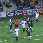 SJK vs FC Lahti – Futebol com Valor