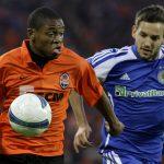 Shakhtar Donetsk vs Dinamo Kiev – Futebol com Valor