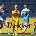 SonderjyskE vs AC Horsens – Futebol com Valor