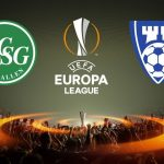 St Gallen vs Sarpsborg  – Múltipla Gratuita Odd 2,179 – UEFA Europa League