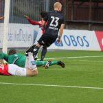 Strommen vs KIL Toppfotball – Múltipla Gratuita Odd 2,38