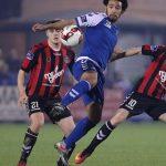 Waterford vs Bohemians – Futebol com Valor