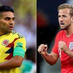Colômbia vs Inglaterra +1Tip – PalpiTips