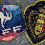 França vs Bélgica – PalpiTips