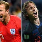 Croácia vs Inglaterra – PalpiTips