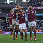 Aston Villa vs Wigan Athletic +2Tips – PalpiTips