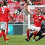Benfica vs Vitoria Guimaraes – Liga NOS Múltipla Gratuita