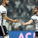 Besiktas vs LASK Linz – UEFA Europa League – Múltipla Gratuita