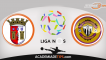 Braga vs Nacional – Liga NOS Múltipla Gratuita – Apostas Online