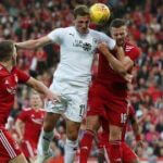 Burnley vs Aberdeen – Futebol com Valor