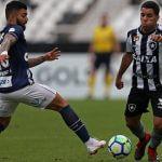 Ceara vs Santos – Futebol com Valor