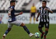 Ceara vs Santos - Futebol com Valor