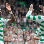 Celtic vs AEK Athens – UEFA Champions League – Múltipla Gratuita