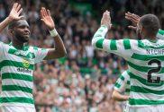 Celtic vs AEK Athens - UEFA Champions League - Múltipla Gratuita