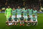 Celtic vs Suduva - Futebol com Valor