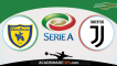 Chievo vs Juventus – Prognóstico Serie A Itália – Apostas Online