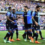 Club Brugge vs Kortrijk + 3Tips – PalpiTips