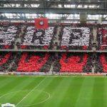 Corinthians vs Atletico Paranaense – Múltipla Serie A Brasil
