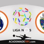 FC Porto vs Chaves – Liga NOS Múltipla Gratuita – Apostas Online