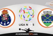 FC Porto vs Chaves - Liga NOS Múltipla Gratuita - Apostas Online