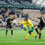Ilves vs Honka –  Futebol com Valor