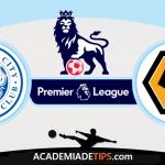 Leicester City x Wolverhampton – Prognóstico Premier League