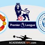 Manchester United vs Leicester – Prognóstico Premier League