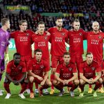 Midtjylland vs Astana – Múltipla Gratuita Odd 2,65