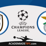 PAOK x Benfica – Prognóstico – Liga dos Campeões – Apostas Online