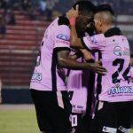 Sport Boys vs Ayacucho – Múltipla 04 de Agosto