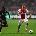 Standard Liege vs Ajax – Futebol com Valor
