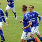 Sundsvall vs IFK Norrkoping – Múltipla Gratuita