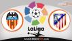Valência x Atlético de Madrid – Prognóstico – La Liga – Apostas Online
