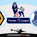 Wolverhampton vs Everton – Prognóstico Premier League