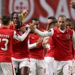 Braga vs Nacional + 3Tips – PalpiTips