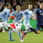 Malmo vs Videoton + 2Tips – PalpiTips