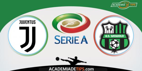 Juventus x Sassuolo - Ainda não é uma Juventus a mostrar todo o seu potencial. A bitola está muito alta, e ganhar não chega, pelo menos para a imprensa
