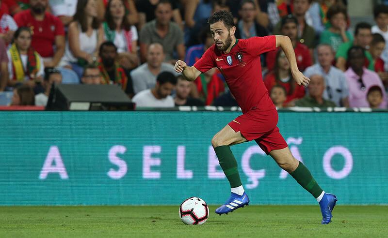 Portugal x Itália - Aposta Gratuita Sugerida