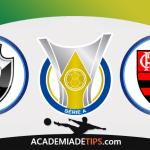 Vasco x Flamengo – Prognóstico e Analise Brasileirão – Serie A