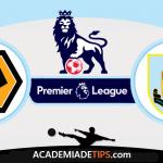 Wolverhampton x Burnley – Prognóstico – Premier League – Apostas Online