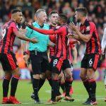 Bournemouth vs Southampton – 4 Apostas Múltiplas – Futebol com Valor