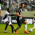 Ceara vs Clube Atletico Mineiro – 2 Apostas Múltiplas – Futebol com Valor